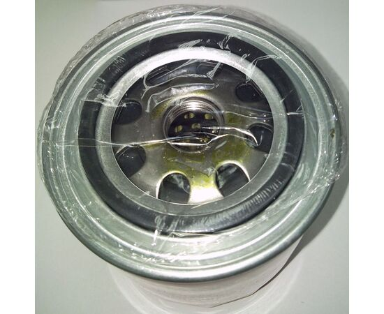 Фильтр очистки масла SO 002